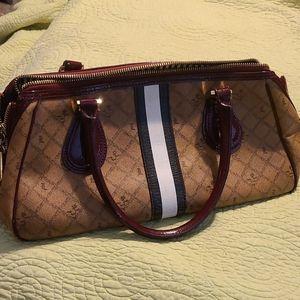 LAMB purse